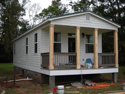 Modular Home Duplex Modular Homes Louisiana