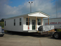 Homecrafters Custom Prefab Homes Distinctive Homes Delivered