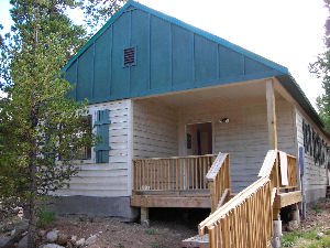 Modular home duplex modular homes louisiana for Duplex mobile homes
